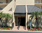 3300 Cove Cay Drive Unit 5C, Clearwater image