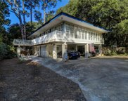 1 Ghost Crab Way, Hilton Head Island image