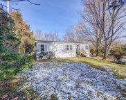 157 Highland  Avenue, Marlboro image