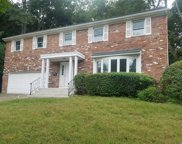 20 Highfield Rd, Glen Cove image