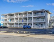12 72nd St Unit 303, Ocean City image