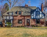 660 Bellaire Street, Denver image