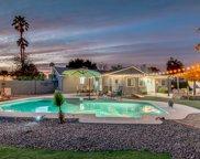 7001 N 13th Street, Phoenix image