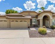 1603 E Briarwood Terrace, Phoenix image