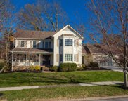 3505 Coltneck Lane, Lexington image