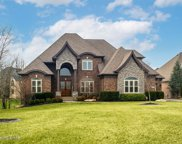 18712 Weymuth Ln, Louisville image