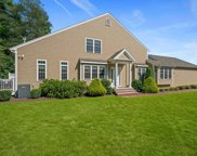 32 Alexander Pl, Scituate image