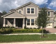 10411 Atwater Bay Drive, Winter Garden image