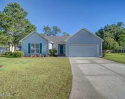 4305 Vicar Court, Wilmington image