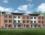 108 Runnel Street Unit 30, Hampton Langley image