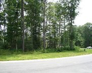 Winding Trail Dr, Ocean City image