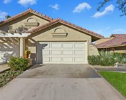 77668 Woodhaven Drive S, Palm Desert image