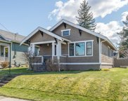 5324 N 45th St, Tacoma image