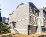 910 N 165th St, Shoreline image
