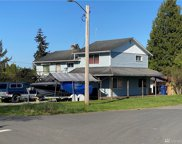 1211 A Ave, Anacortes image