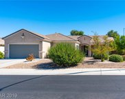 2078 Cotton Valley St., Henderson image