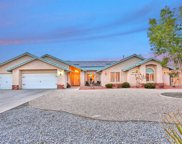 19564 Roanoke Road, Apple Valley image