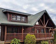 1726 Summit View Way, Sevierville image