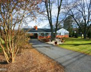 14801 HARRISVILLE ROAD, Mount Airy image