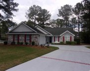 305 St. Andrews Ln., Myrtle Beach image