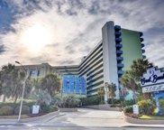 1105 S Ocean Blvd. Unit 230, Myrtle Beach image