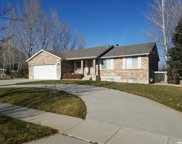 2840 Country Classic Dr, Bluffdale image