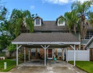 2756 Hamble Village Lane, Palm Harbor image