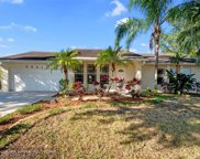5001 SW 104th Ave, Cooper City image