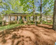 3016 Westmoreland Dr, Mountain Brook image