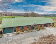 5520  Hunting Country Road, Tryon image