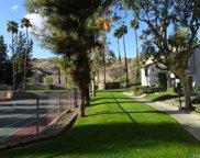 5125   E Waverly Drive   B17, Palm Springs image