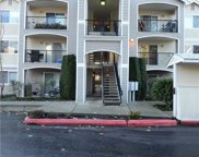 10709 Valley View Rd Unit A 204, Bothell image