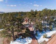 12671 Ridgeview Drive, Hot Springs image