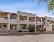455 W Kelso Unit #106, Tucson image