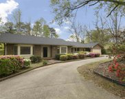 207 Mill Estate Road, Taylors image