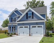2206 Treasure Island Drive, Virginia Beach image