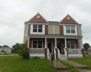 1200 Culhane Street, Chester image