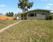 9075 W 49 Place, Arvada image