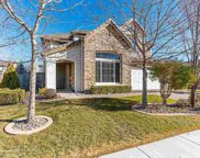 7158 Coldwater Street, Sparks image