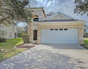 4127 Day Bridge Place, Ellenton image