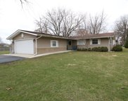 23501 West Fern Street, Plainfield image