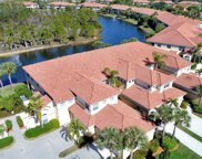 10811 Crooked River Rd, Estero image