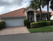 616 NW Lambrusco Drive, Saint Lucie West image