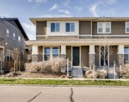 8321 East 33rd Avenue, Denver image