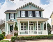 4313 Birkshire  Heights, Fort Mill image