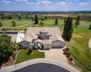 966  Gold Nugget Circle, Lincoln image