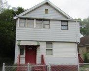 326 Wilmot  Avenue, Bridgeport image