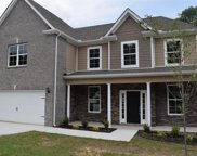 177 Blackpool Dr, Antioch image