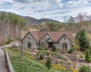 246  Summer Morning Court, Lake Lure image