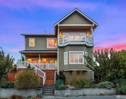 5910 49th Ave SW, Seattle image